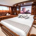 Astondoa  GLX 95 8 | Jacht makelaar | Shipcar Yachts