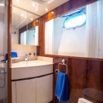 Astondoa  GLX 95 9 | Jacht makelaar | Shipcar Yachts