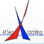 At Sea Yachting (betaald)   Boten kopen   Jachten verkopen   Botengids.nl