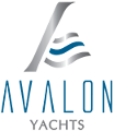 Avalon Yachts | Boten kopen | Jachten verkopen | Botengids.nl