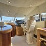 Sunseeker  Manhatten 56  6 | Jacht makelaar | Shipcar Yachts