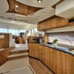 Sunseeker  Manhatten 56  4 | Jacht makelaar | Shipcar Yachts