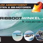 Ribbootwinkel | Boten kopen | Jachten verkopen | Botengids.nl
