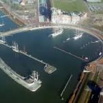 Bataviahaven | Boten kopen | Jachten verkopen | Botengids.nl