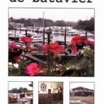 ZRMV De Batavier | Boten kopen | Jachten verkopen | Botengids.nl
