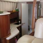 Prestige  46 Fly 6 | Jacht makelaar | Shipcar Yachts