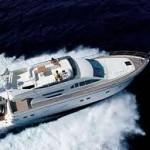 VZ 18 0 | Jacht makelaar | Shipcar Yachts