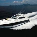 Fairline Targa 52 GT 0 | Jacht makelaar | Shipcar Yachts
