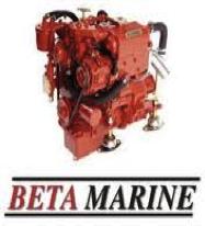 Beta Marine (15-2-16)   Boten kopen   Jachten verkopen   Botengids.nl