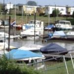Camping / Jachthaven Beusichem | Boten kopen | Jachten verkopen | Botengids.nl