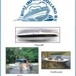 Boat Import Holland | Boten kopen | Jachten verkopen | Botengids.nl