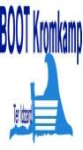 Boot Kromkamp (betaald) | Boten kopen | Jachten verkopen | Botengids.nl