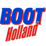 Nieuws: Boot Holland 2014 | Boten kopen | Jachten verkopen | Botengids.nl