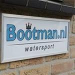 Bootman B.V.   Boten kopen   Jachten verkopen   Botengids.nl