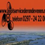 Bootservice De Ronde Venen BV | Boten kopen | Jachten verkopen | Botengids.nl
