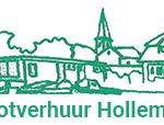 Hollema Verhuur | Boten kopen | Jachten verkopen | Botengids.nl