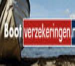 Bootverzekeringen.nl | Boten kopen | Jachten verkopen | Botengids.nl