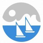 Jachthaven Borger Vinkeveen | Boten kopen | Jachten verkopen | Botengids.nl
