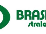 Braspenning BV | Boten kopen | Jachten verkopen | Botengids.nl