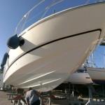 Princess V 40 1 | Jacht makelaar | Shipcar Yachts