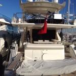 Azimut 78 2 | Jacht makelaar | Shipcar Yachts
