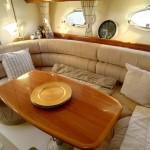 Princess V 40 2 | Jacht makelaar | Shipcar Yachts