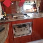 Princess V 40 12 | Jacht makelaar | Shipcar Yachts