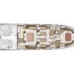 Azimut 78 13 | Jacht makelaar | Shipcar Yachts