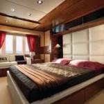 Azimut 78 14 | Jacht makelaar | Shipcar Yachts