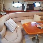 Princess V 40 14 | Jacht makelaar | Shipcar Yachts