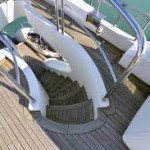 Azimut 78 16 | Jacht makelaar | Shipcar Yachts