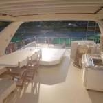 Azimut 78 17 | Jacht makelaar | Shipcar Yachts