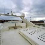 Azimut 78 18 | Jacht makelaar | Shipcar Yachts