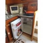 Princess V 40 19 | Jacht makelaar | Shipcar Yachts