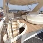 Azimut 78 19 | Jacht makelaar | Shipcar Yachts