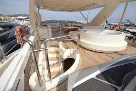 Azimut 78 | Jacht makelaar | Shipcar Yachts