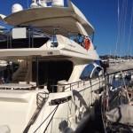 Azimut 78 3 | Jacht makelaar | Shipcar Yachts