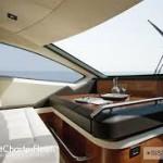 Azimut 78 21 | Jacht makelaar | Shipcar Yachts