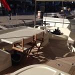 Azimut 78 4 | Jacht makelaar | Shipcar Yachts