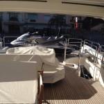 Azimut 78 5 | Jacht makelaar | Shipcar Yachts