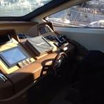 Azimut 78 6 | Jacht makelaar | Shipcar Yachts