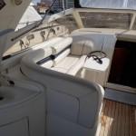 Princess V 40 6 | Jacht makelaar | Shipcar Yachts