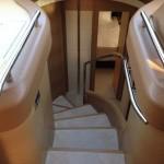 Azimut 78 7 | Jacht makelaar | Shipcar Yachts