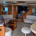 Elegance 82 26 | Jacht makelaar | Shipcar Yachts