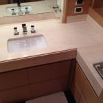Azimut 78 9 | Jacht makelaar | Shipcar Yachts