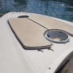 Princess V 40 10 | Jacht makelaar | Shipcar Yachts