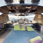 Peri Yachts 37 5 | Jacht makelaar | Shipcar Yachts