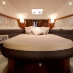 Prestige  46 Fly 7 | Jacht makelaar | Shipcar Yachts