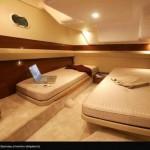Prestige  46 Fly 8 | Jacht makelaar | Shipcar Yachts