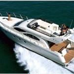 Carnevali 155 0 | Jacht makelaar | Shipcar Yachts